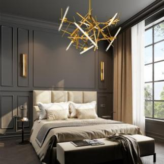 08-2_interior-lighting-designs-modern-chandeliers-linea-light-collection-2-375x485-5ebfd91e1e5a1b37be8d5b58f3a25ebf.jpg