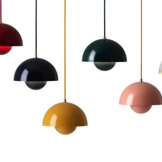 verner-panton-vp1-flowerpot-suspension-lamp-andtradition-ameico-2-74f6dc570dd278a174f3cc8017abc0dc.jpg
